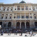 Indigato, imputato…the translation of Italian criminal law