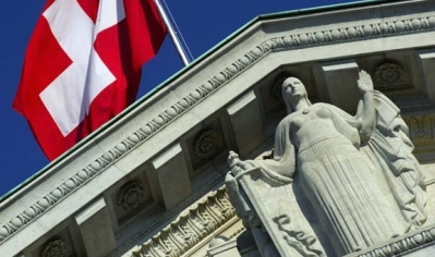 The Concise Law of Switzerland and the Importance of Clarity in Contract Interpretation